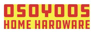 Osoyoos Home Hardware